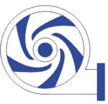 SAPMA.Icon