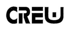 SAPMA CREW Logo