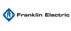 SAPMA Franklin Logo