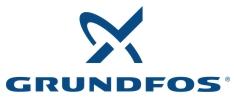 SAPMA Grundfos Logo