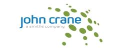 SAPMA John Crane Logo