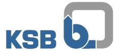 SAPMA KSB Logo