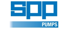 SAPMA SPP Logo