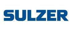 SAPMA Sulzer Logo