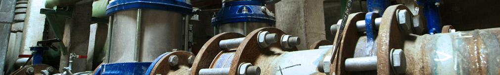 SAPMA SA Pump Cluster Image