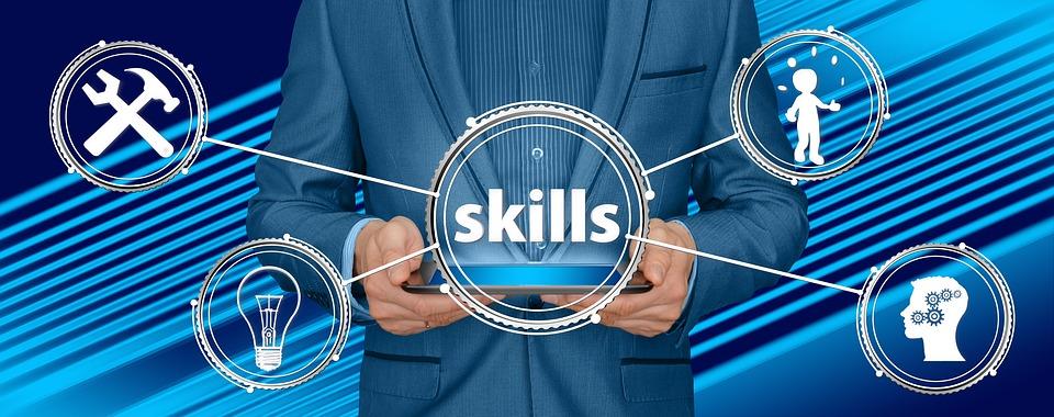 SAPMA Skills Training