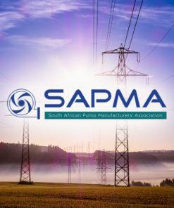 SAPMA Sales Course Image