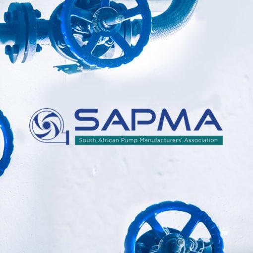 SAPMA Technical Course