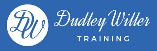 DW Training logo